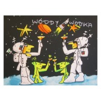 wooddy_wodka
