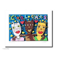 Cool Cats6