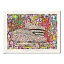 james-rizzi-lets-all-gather-at-the-guggenheim